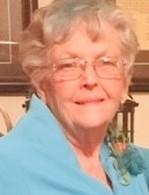 Nancy  DeGroot