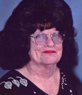 Charlene Heath