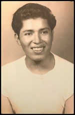 Benito   Veracruz