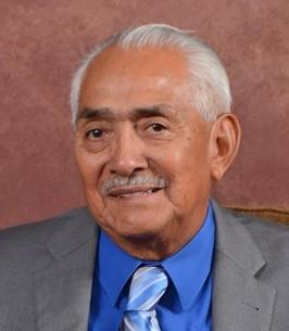 Juan  Senicero