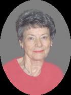 Ruth  Erickson