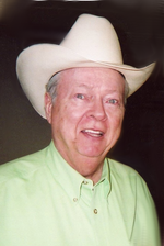 Jerry Nolan  Lewis