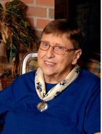 Joanne Wauson