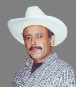 Gerardo Delgado