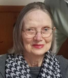 Iolene Sweeney
