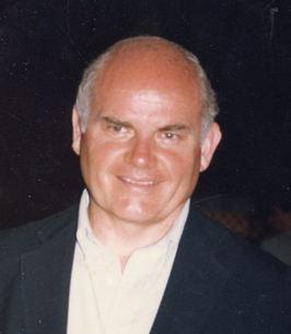 William R. Carden, Jr.