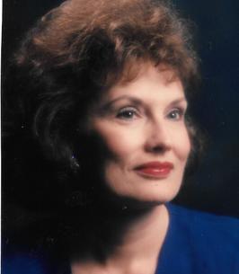 Diane Hampel