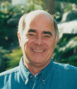 David A. Elmore