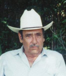 Rolando Olvera